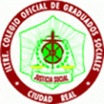 COLEGIO OFICIAL DE GRADUADOS SOCIALES DE CIUDAD REAL