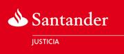 Santander Justicia