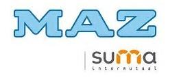 Maz Suma